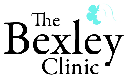 The Bexley Clinic